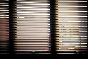 window-blinds-932644_1920